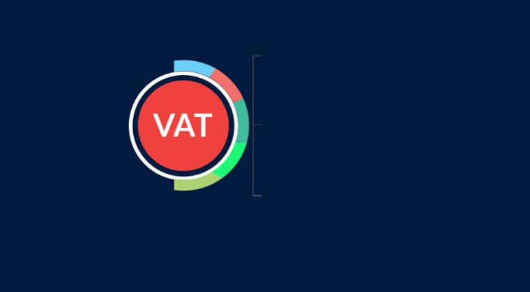 VAT-SpectrumWeb2