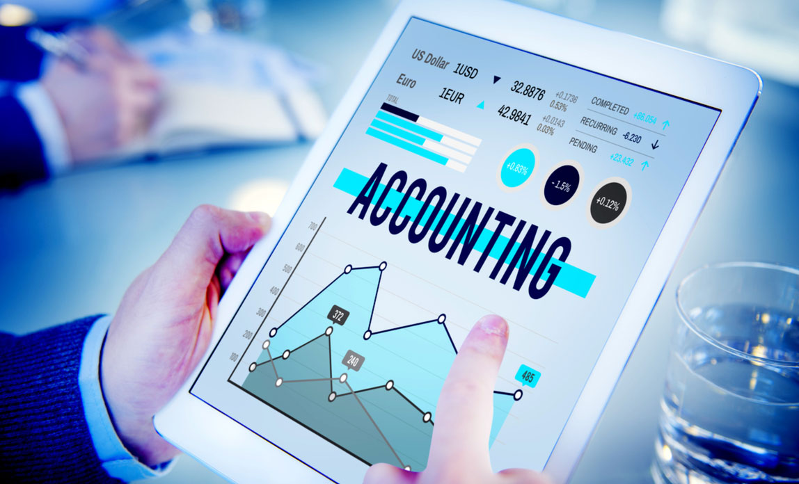 Accounting-firms-in-dubai