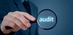 Auditing-firms-in-dubai