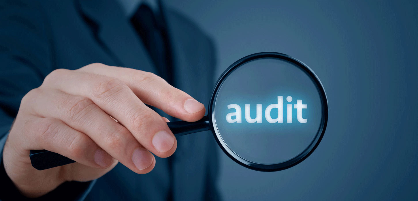 Auditing-firms-in-dubai