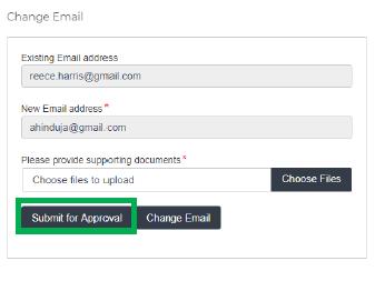 FTA_Email_Change-2