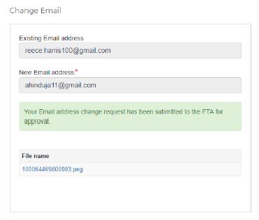 FTA_Email_Change-3