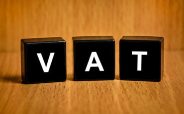 VAT-spectrum-auditing