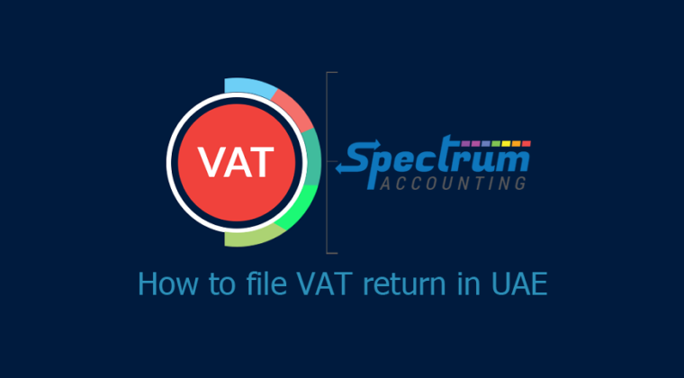 vat-return-filing