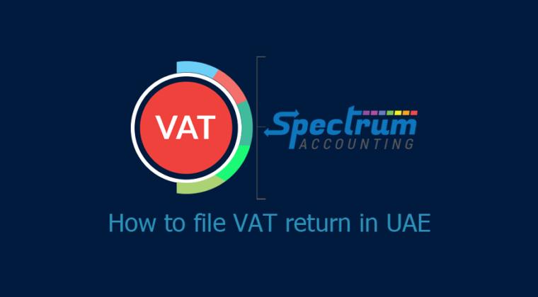 vat-return-filing