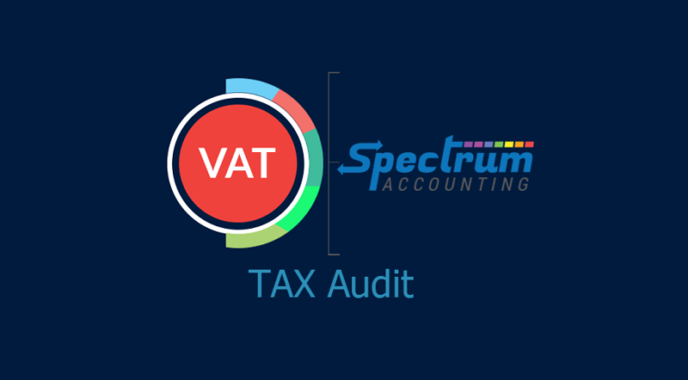 tax_audit_spectrum_audit