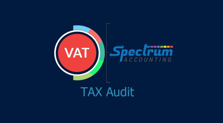 tax_audit_spectrum_audit