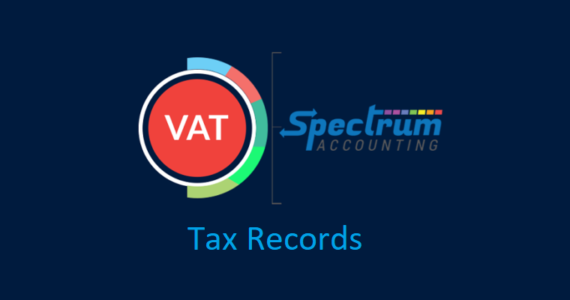tax-records