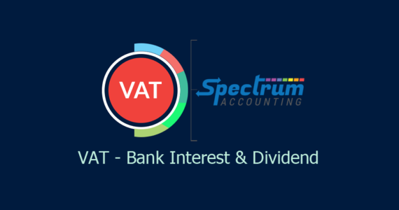 vat-bank-interest-dividend