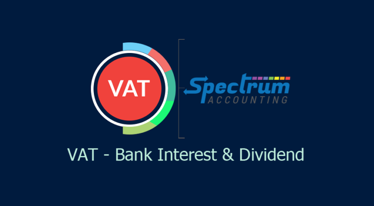vat-bank-interest-dividend