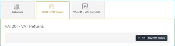 VAT-spectrum-1