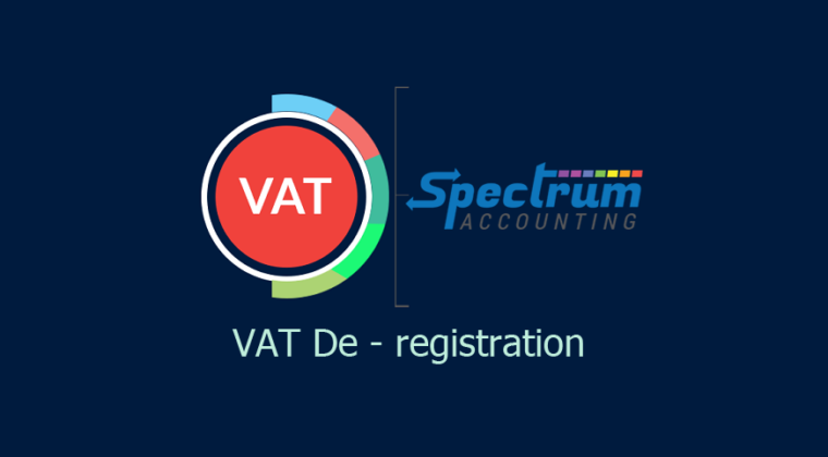 vat-de-registration