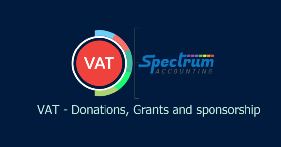 vat-donations-grant-sponsorship