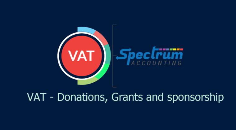 vat-donations-grant-sponsorship