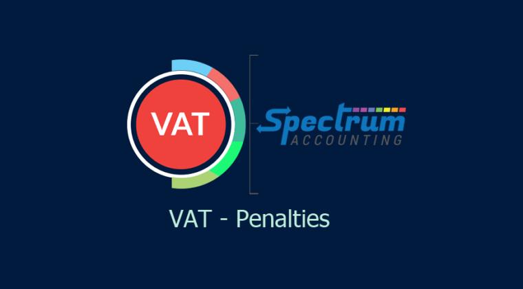 vat-penalties