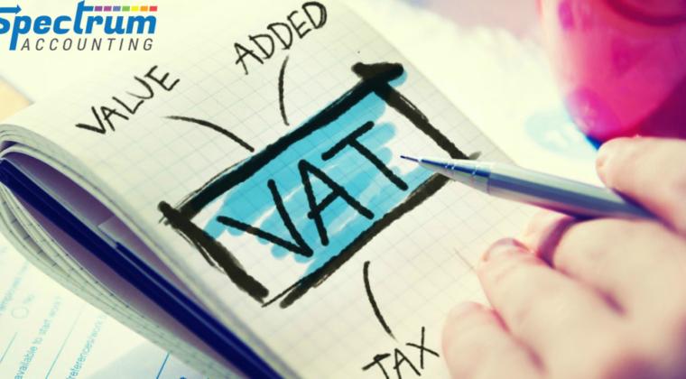spectrum-accounting-vat