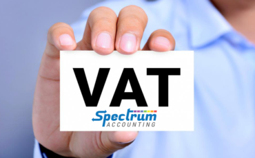 spectrum-accounting-vat-general