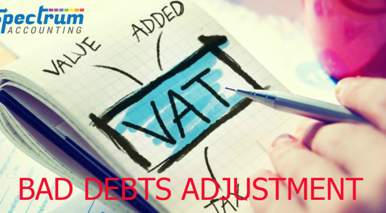 vat-bad-debt-adjustment