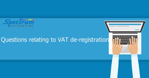 vat-deregistration