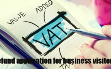 VAT-refund-application
