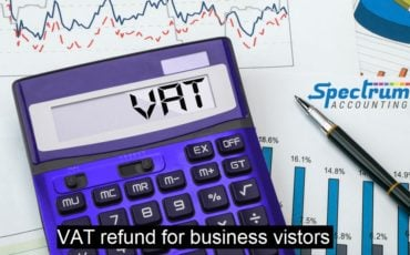 vat-refund-for-business-visitors