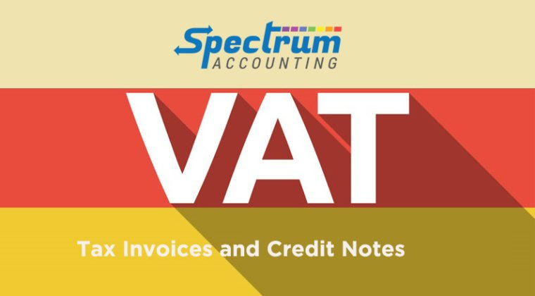 Tax-invocie-and-credit-notes
