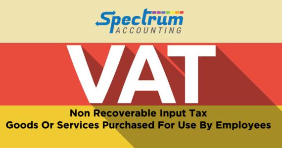 input-tax-1