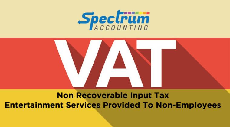 input-tax-2