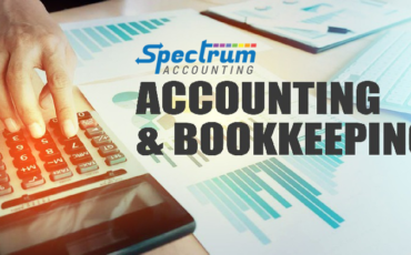 spectrum-accounting-bookkeeping