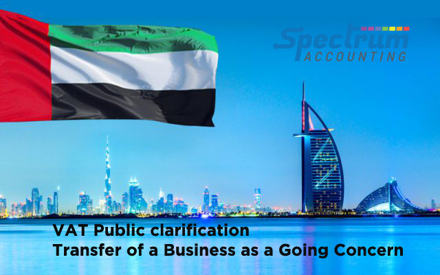 vat-public-clarification-transfer-of-business