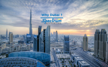 Why-Dubai-1