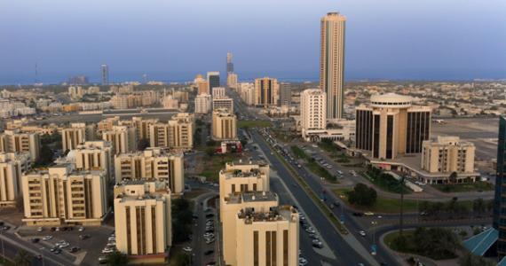 fujairah-free-zone