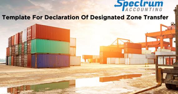 designated-zone-2