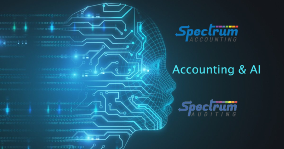 Accounting-AI