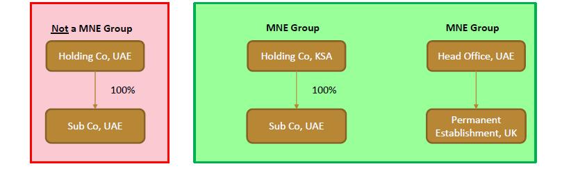 CbCR-UAE-4