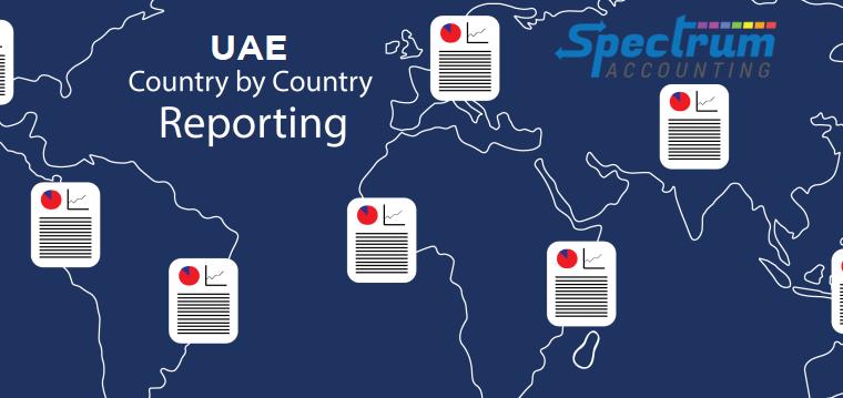 CbCR-reporting-UAE