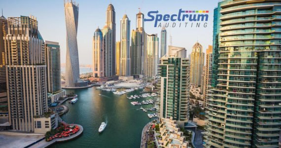 Dubai-world-economic-forum-spectrum