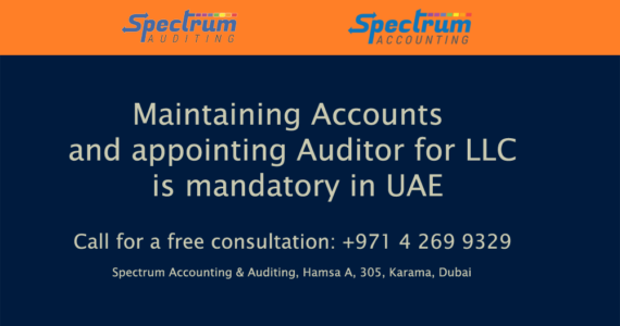 Spectrum-FB-Ad-Auditing-2