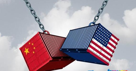 us-china-tradewar