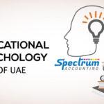 Educational-Psychology-uae-1