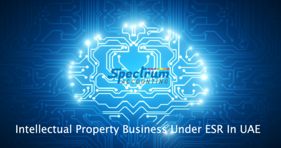 Intellectual-Property-ESR
