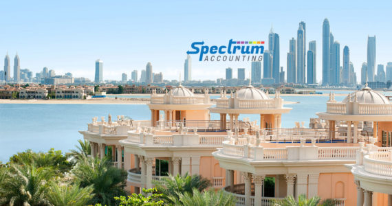 Realistic-take-on-property-prices-in-Dubai-SP
