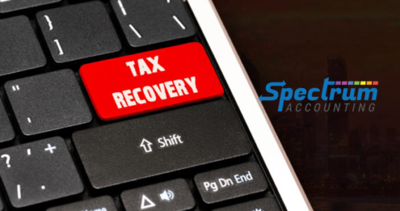input-tax-recovery-time-frame