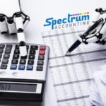 AI-and-accounting