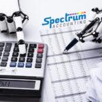 AI-and-accounting