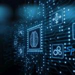 AI-spectrum-accounting-1
