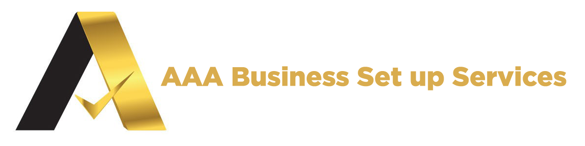 aaa-business-setup-services