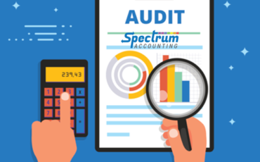 auditing-company-dubai