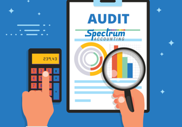 auditing-company-dubai