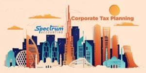 corporate-tax-in-uae